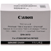 dau-in-canon-3680