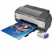 may-in-epson-1390-cu