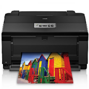 may-in-epson-1430-cu