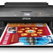 may-in-epson-6530d0a1-3b51-4058-ab12-9fdd98f2c27f