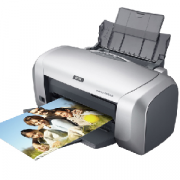may-in-epson-r230-cu