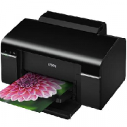 may-in-epson-t50-cu