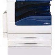 may-photocopy-fuji-xerox-docucentre-v2060cps